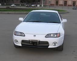 modified toyota corolla 1998 1998 toyota sprinter trueno pictures 1600cc gasoline ff