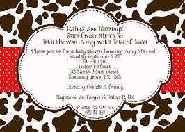 great grabbie designs baby shower invitations