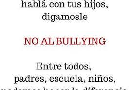 No Al Bullying Memes - best no al bullying memes no al bullying paperblog kayak wallpaper