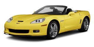 corvette c7 convertible c6 vs c7 corvette convertible bill corvettes and classics