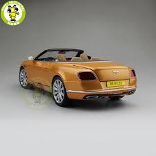gold bentley 18 paragon bentley continental gt convertible sunburst gold