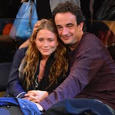 you re invited to mary kate and ashley birthday party latest mary kate olsen news photos and videos in touch weekly