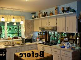 Kitchen Granite Countertops Ideas Kitchen Room Desgin Kitchen Brown Granite Countertop Colors For