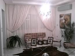 Rideaux De Charme Indogate Com Decoration Maison Moderne Tunisie