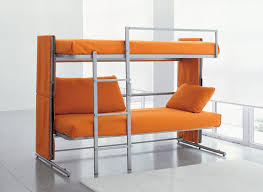 bunk beds bunk bed with desk ikea twin over full bunk bed target