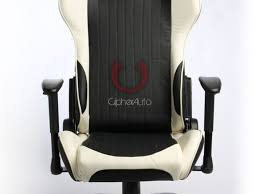 Heavy Duty Office Furniture by Office Chair Awesome Luxurious Office Chairs In Furniture Home