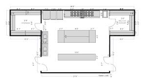restaurant kitchen layout ideas restaurant kitchen layout design software best kitchen design
