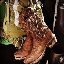 s boots country 133 best country outfitter images on country outfitter