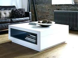Kid Friendly Coffee Table Kid Friendly Coffee Table White Coffee Tables With Storage Coffee