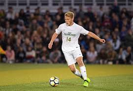 west coast conference mens soccer hero sports