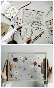 579 best deco inspire images on pinterest diy home and at home