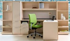 Office Furniture Marietta GA Office Furniture Resources - Used office furniture sacramento