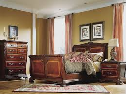 stunning havertys discontinued bedroom furniture photos trends