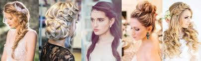 casual long hair wedding hairstyles 15 casual wedding hairstyles for long hair fashionspick com