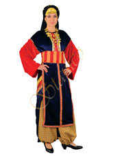 stamco greek costumes www ellinikes endymasies com