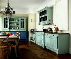kitchen makeover ideas small kitchen makeover ideas on a budget beautiful makeovers bud