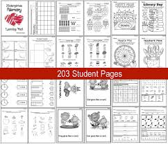 the world u0027s best photos of worksheets flickr hive mind