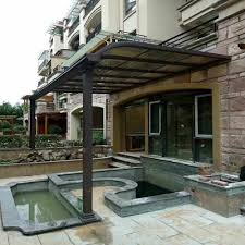 carport carport suppliers and manufacturers at alibaba com
