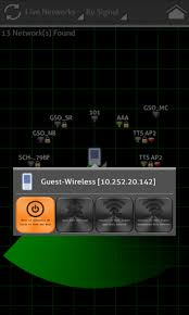 easy wifi radar apk easy wifi connect version apk androidappsapk co