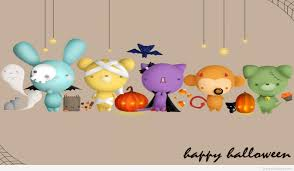 awesome halloween wallpapers cutest happy halloween wishes messages