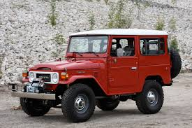 icon land cruiser fj80 icon 4 4 fj40 diesel u2013 free icons