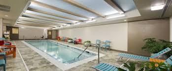 home2 suites nashville tn hotel near vanderbilt