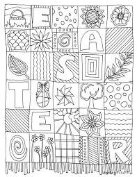 abstract easter coloring pages impressive inspiration doodle art coloring pages abstract guhit
