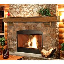 How To Build Fireplace Mantel Shelf - making a fireplace mantel shelf u2013 popinshop me