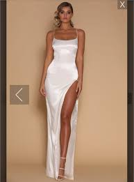 wedding clothes dress dress formal dress formal wedding dress