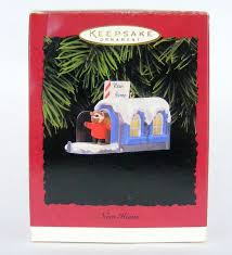 27 best hallmark keepsake ornaments images on hallmark