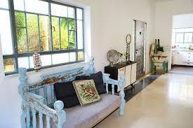 cheap home interior items interior items for home remarkable interior items for home with