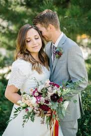 bridal consultants mccall meant to be petals and promises bridal