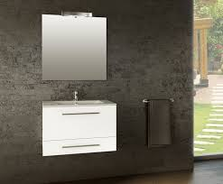Wall Mounted Bathroom Vanity Cabinets 53 Best White Bathroom Vanities Images On Pinterest White