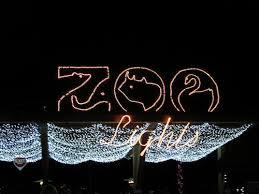 zoo lights portland oregon zoo lights at the oregon zoo on portland