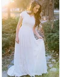 wedding dress brokat model dress brokat untuk lebaran 2016 gaun lebaran