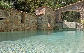 chambres d hotes provence la parare la piscine de nos chambres d hotes pools