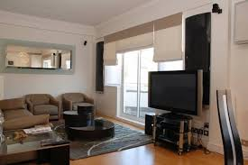 one bedroom apartments to rent a stunning one bedroom flat to rent in brighton close to the
