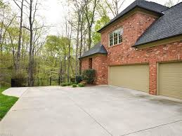 Poplar Forest Floor Plan 6336 Poplar Forest Dr Summerfield Nc 27358 Realtor Com