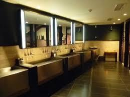 Restaurant Bathroom Design Colors 17 Best Great Public Restroom Design Images On Pinterest