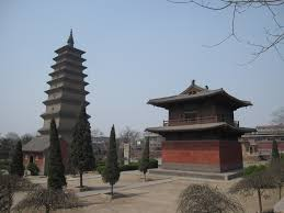 building a pagoda design imanada chinese wikipedia free