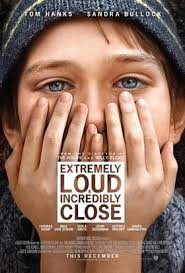 film sat thu giet muon extremely loud and incredibly close phim wikipedia tiếng việt