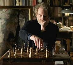 film queen to play 170 best chess personality images on pinterest chess chess