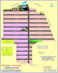 How Do I Decorate My House by Rudra Sree Housing Mahathae Township In Shadnagar Hyderabad