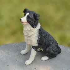 crafts elderly picture more detailed picture about border collie