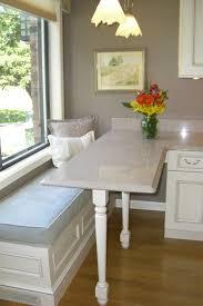 Handicap Kitchen Design Universal Design Kitchen Chicago Interior Designer Jordan Guide