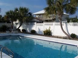 swimming pool inspiring sweet florida resort with cool swimming inspiring sweet florida resort with cool swimming pool white coffee table white wooden chairs luxurious beach