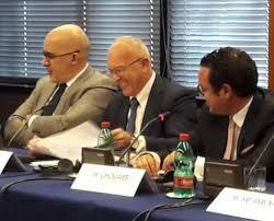 roma ladari news archivi vuetel italia