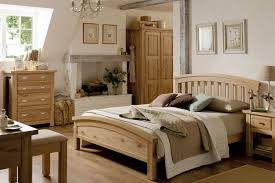 Colonial Style Bedroom Furniture Uk Only Tuscany Bedroom Willis U0026 Gambier