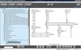 wds bmw wiring diagram system model selection the best wiring