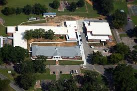 most expensive house for sale in the world k 12 completed projects atlanta commercial construction